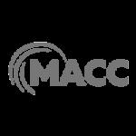 Metropolitan Air Conditioning Contractors Logo